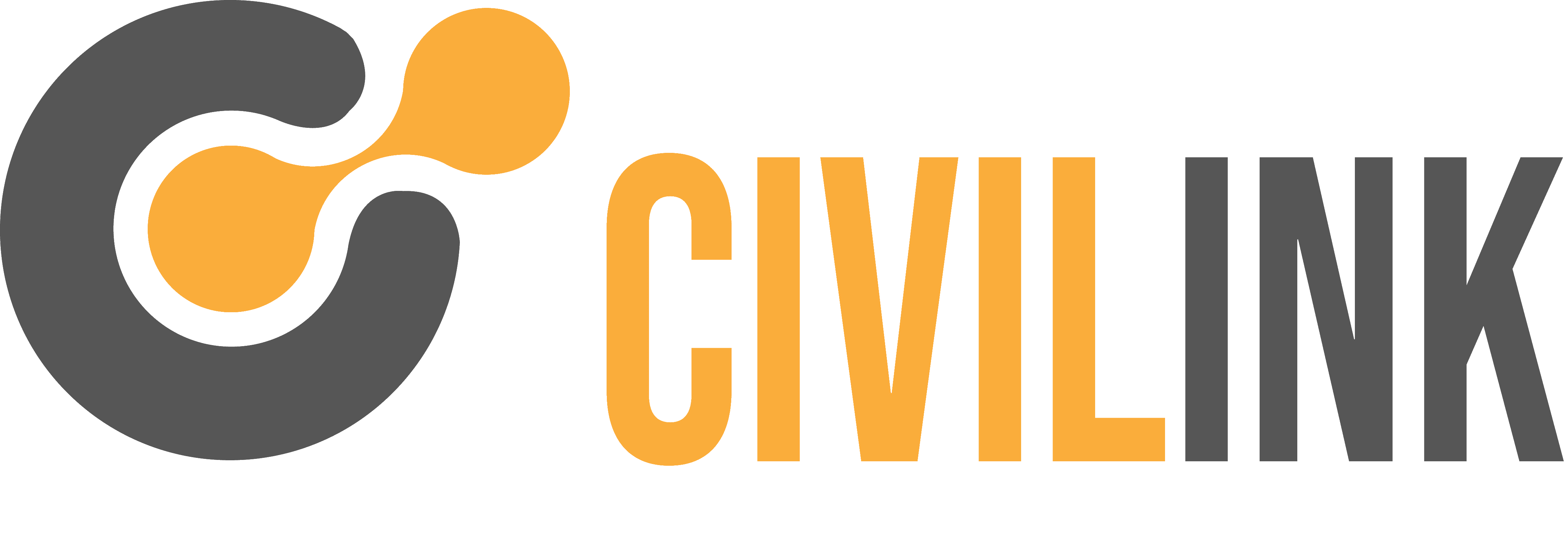 Civilink Pty Ltd